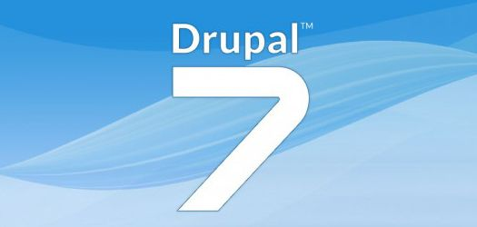 Drupal 7: Creating custom modules