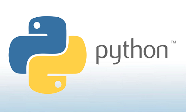Python: You have unapplied migrations